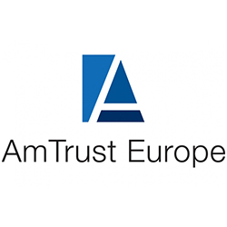 amtrust new