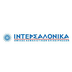 intersalonika